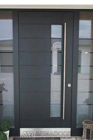 villa kapısı,İstanbul villa kapısı fiyatları,villa kapısı Modelleri,villa dış kapı fiyatları,villa kapısı Fiyatları,Kompozit villa Giriş Kapısıvilla kapısı,İstanbul villa kapısı fiyatları,villa kapısı Modelleri,villa dış kapı fiyatları,villa kapısı Fiyatları,Kompozit villa Giriş Kapısı