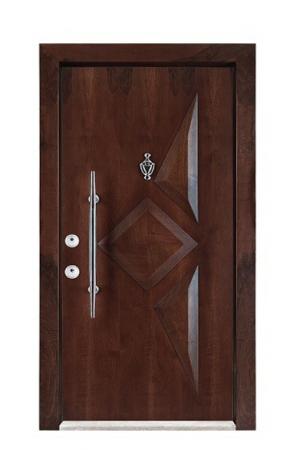 çelik kapı modelleri klasik modern çelik kapı modelleri istanbul