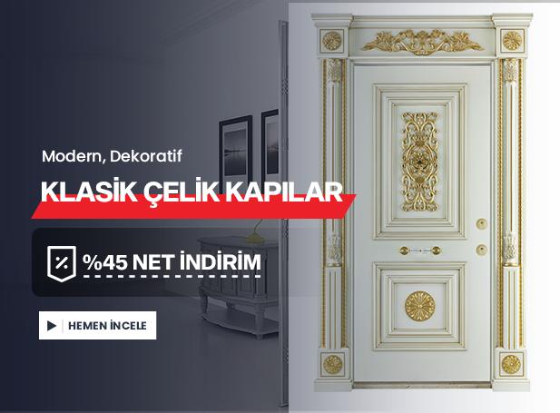 Modern Çelik kapı Modelleri Fiyatları İstanbul çelik kapı modelleri klasik modern çelik kapı modelleri istanbul