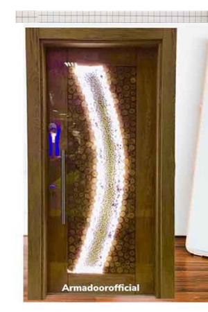 modern çelik kapı modelleri istanbul