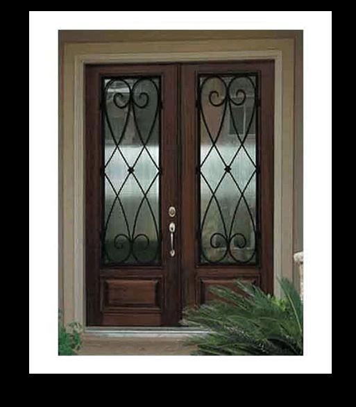 Bina Giriş Kapısı Bina Giriş Kapısı Modelleri Fiyatları,Bina Giriş Kapı modelleri,Apartman Giriş Kapısı Bina giriş kapısı,çelik kapı,ferforje çelik kapı,cümle kapı camlı apartman kapısı
