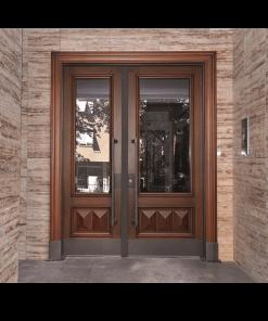Villa kapısı fiyatları,Villa Kapısı Fiyatları istanbul villa kapıları istanbul villa kapısı