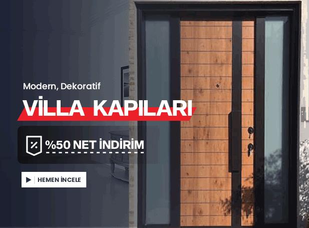 Villa kapısı fiyatları modelleri istanbul villa kapısı,bodrum villa kapısı,villa,Kap modelleri,villa kapı satışı,lüks villa kapıları, villa kapı modelleri,istanbul villa kapıları,İstanbul villa kapı modelleri