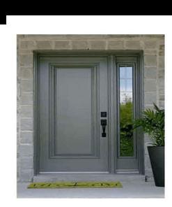 Villa Kapısı Fiyatları istanbul villa kapıları istanbul villa kapısı