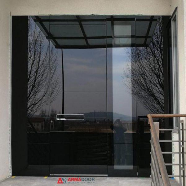 Villa kapısı,Villa çelik kapı modelleri,Kale çelik kapı modelleri,Kale kilit sistemleri,İris tanıma kapı güvenlik sistemleri