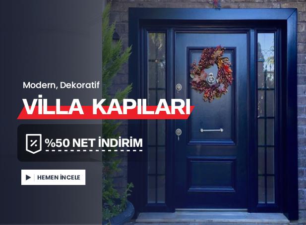 Armadoor Çelik Kapı,Villa kapısı fiyatları modelleri istanbul villa kapısı,bodrum villa kapısı,villa,Kap modelleri,villa kapı satışı,lüks villa kapıları, villa kapı modelleri,istanbul villa kapıları,İstanbul villa kapı modelleri