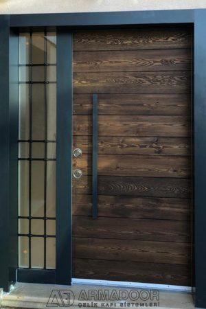Bina Kapısı