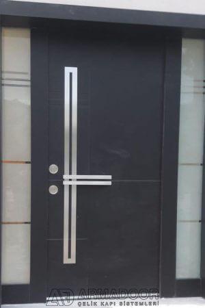 Bina Giriş Kapısı,Bina Giriş Kapısı imalatı,İstanbul Bina Giriş Kapısı İmalatı,Bina Giriş Kapısı,Bina Kapısı Modelleri,Ferforje Bina Kapısı,İstanbul Bina Kapısı,İstanbul,garantili bina kapısı