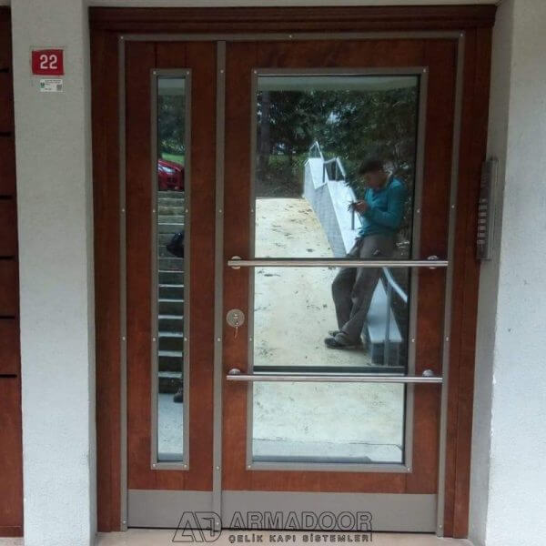 Bina Giriş Kapısı imalatı,İstanbul Bina Giriş Kapısı İmalatı,Bina Giriş Kapısı,Bina Kapısı Modelleri,Ferforje Bina Kapısı,İstanbul Bina Kapısı,İstanbul,garantili bina kapısı