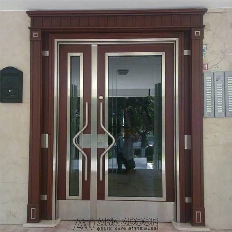 Apartman Kapısı,Bina Giriş Kapısı imalatı,İstanbul Bina Giriş Kapısı İmalatı,Bina Giriş Kapısı,Bina Kapısı Modelleri,Ferforje Bina Kapısı,İstanbul Bina Kapısı,İstanbul,garantili bina kapısı