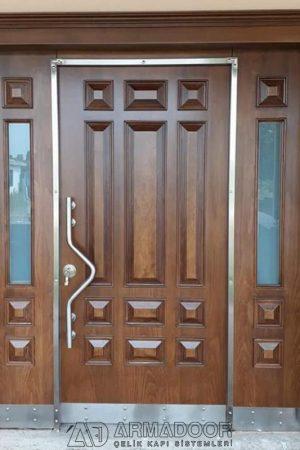 Bina Giriş Kapısı imalatı,İstanbul Bina Giriş Kapısı İmalatı,Bina Giriş Kapısı,Bina Kapısı Modelleri,Ferforje Bina Kapısı,İstanbul Bina Kapısı,İstanbul,garantili bina kapısı vira çelik kapı