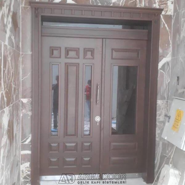 Bina Giriş Kapısı Modelleri,Bina Giriş Kapısı imalatı,İstanbul Bina Giriş Kapısı İmalatı,Bina Giriş Kapısı,Bina Kapısı Modelleri,Ferforje Bina Kapısı,İstanbul Bina Kapısı,İstanbul,garantili bina kapısı