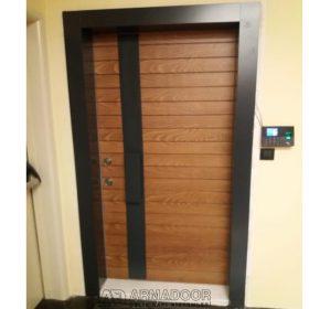 Villa kapısı modelleri,fiyatları,villa kapısı üreticileri,İstanbul villa kapı,çelik villa kapısı,İstanbul,Ankara,İzmir,Çanakkale,Balıkesir,Edirne Çelik kapı satışı