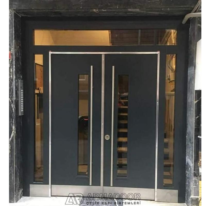 Villa kapısı modelleri,fiyatları,villa kapısı üreticileri,bodrum villa kapı,çelik villa kapısı,İstanbul,Ankara,İzmir,Çanakkale,Balıkesir,Edirne Çelik kapı satışı