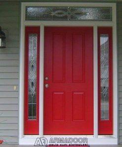 Villa kapısı fiyat,ahşap villa kapısı,villa dış kapı giriş modelleri,villa kapısı İstanbul,camlı dış kapı modelleri,dış mekan çelik kapı fiyatları,villa bahçe kapı modelleri,villa iç kapı modelleri