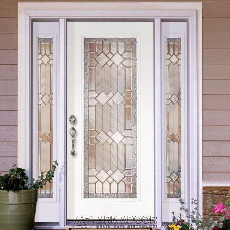 Villa Giriş Kapısı Modelleri,Villa Kapısı Modelleri,Villa kapısı fiyat,ahşap villa kapısı,villa dış kapı giriş modelleri,villa kapısı İstanbul,camlı dış kapı modelleri,dış mekan çelik kapı fiyatları,villa bahçe kapı modelleri,villa iç kapı modelleri