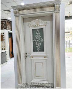 villa çelik kapı fiyatları