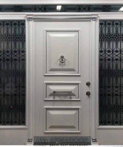 Pinterest Villa Kapısı Resimleri