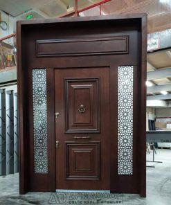 intagram villa kapısı resimleri