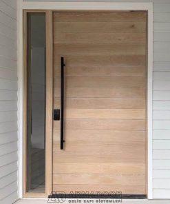 villa giriş kapısı villa kapısı satış